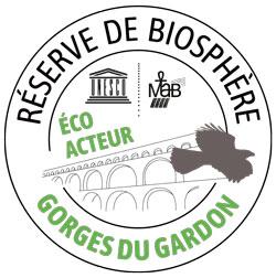 logo-ecoacteur-accueil